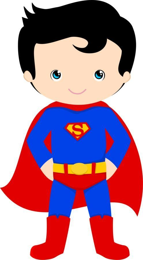 Hero clipart. Img clipartfest com ebba