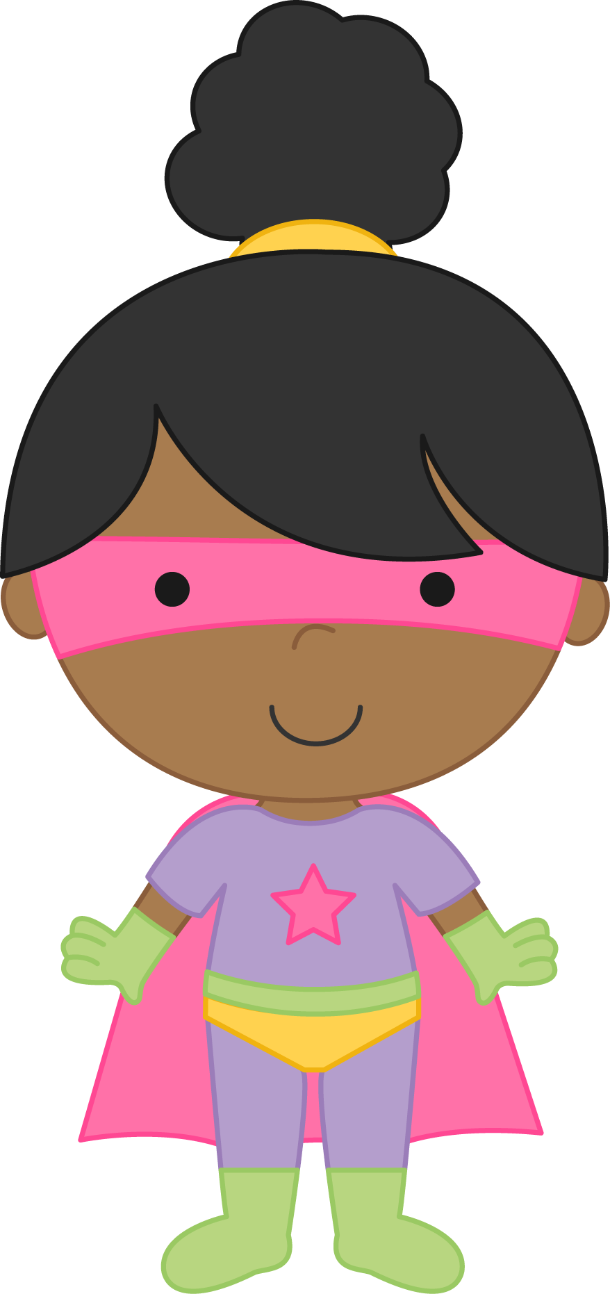 Nurse clipart hero. Printable clip arts for