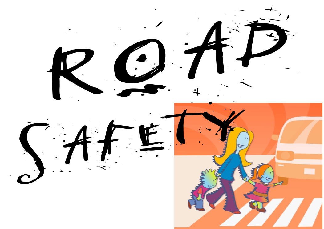 Safety clipart public safety. Child week be a