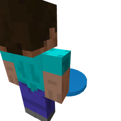 Herobrine transparent roblox. Cp project