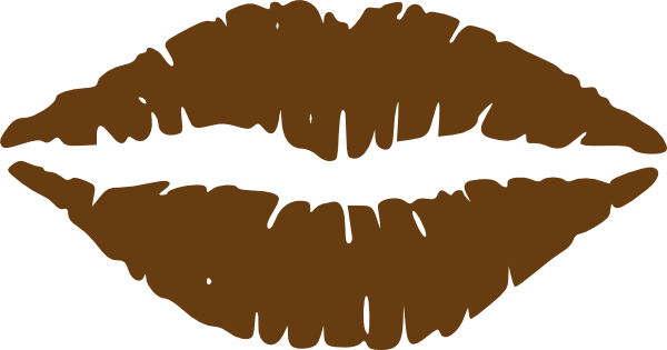 Hershey clipart open. Free s cliparts download