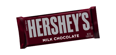 hershey clipart transparent