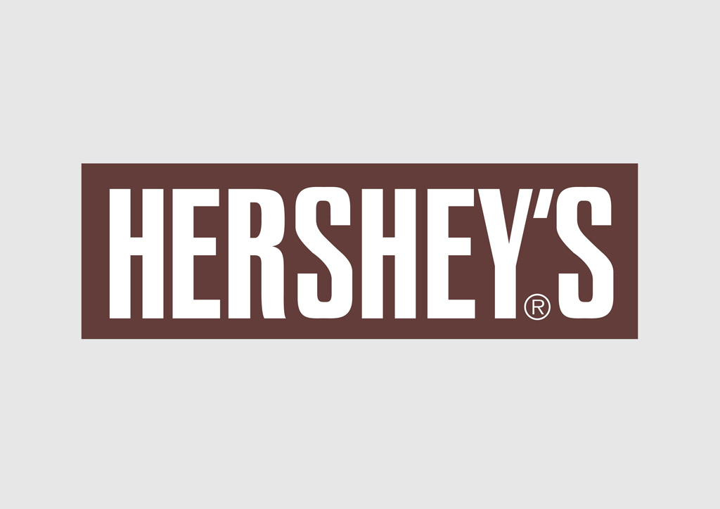 Hershey clipart. Free s cliparts download