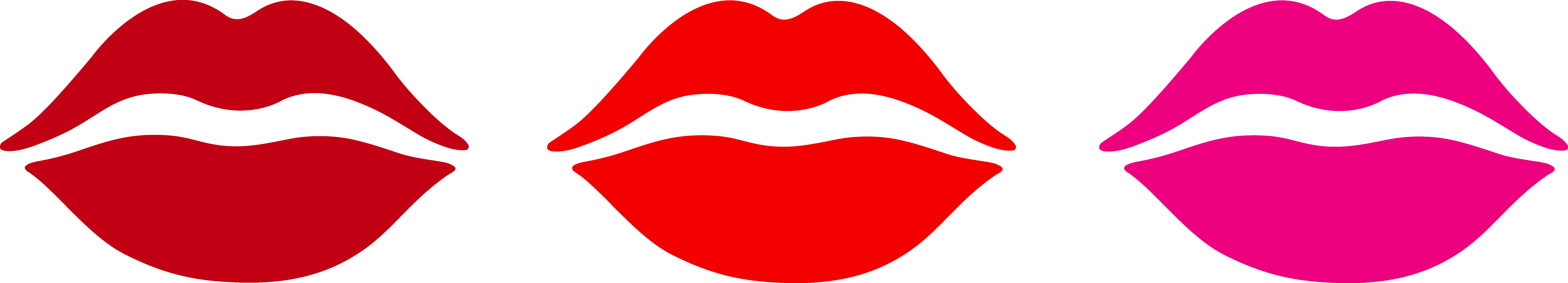 Lips drawing png. Free hershey kisses cliparts