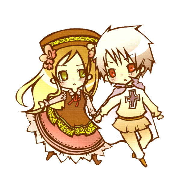 Hetalia clip prussia. Render and hungary by