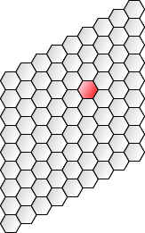 Hex grid png. Amit s thoughts on