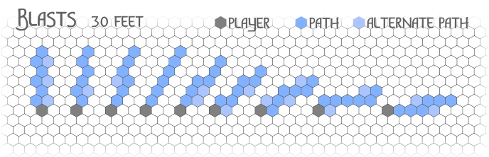 Hex grid png. Wiki the examples of