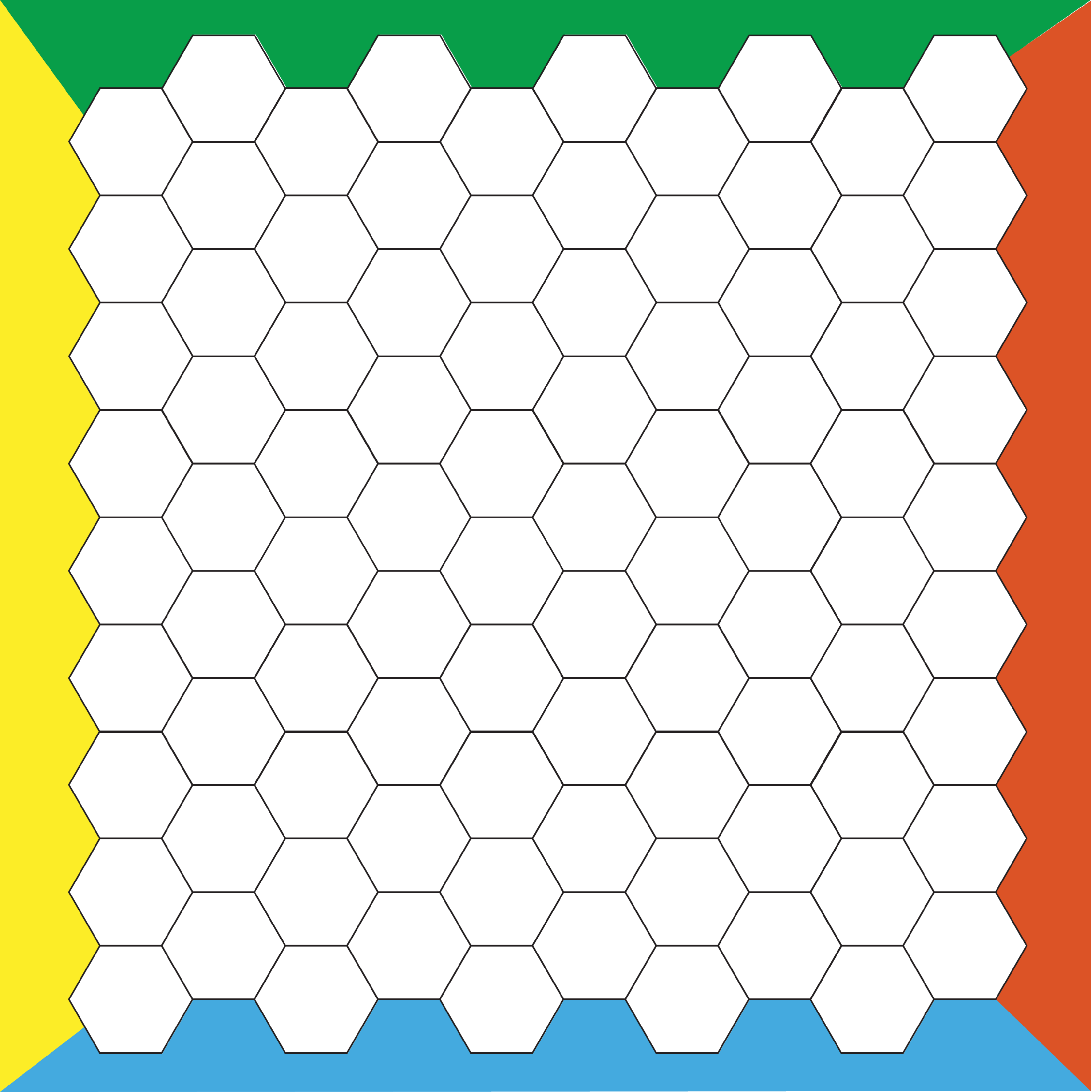 Hex grid png. Utility templates the game