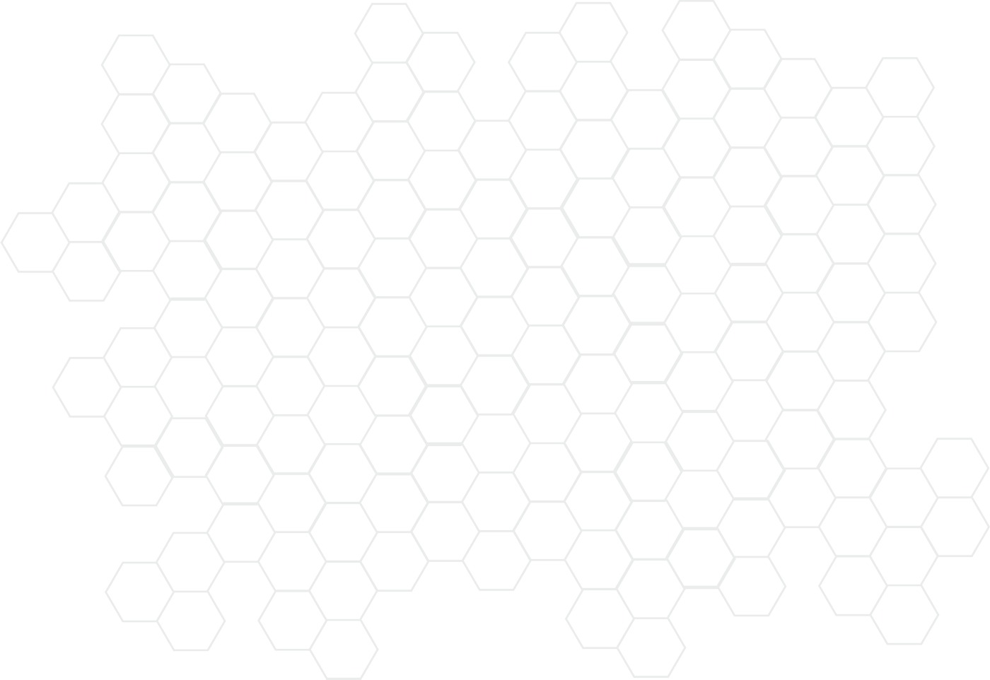 Hexagon background png. Index of images site