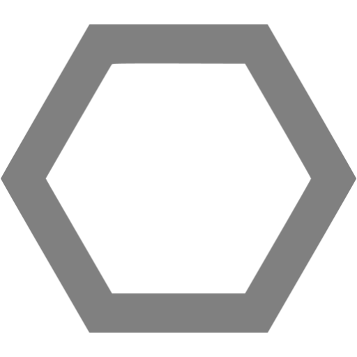 png hexagon