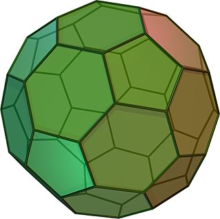 Hexagon clipart hexagon object. Truncated icosahedron wikipedia