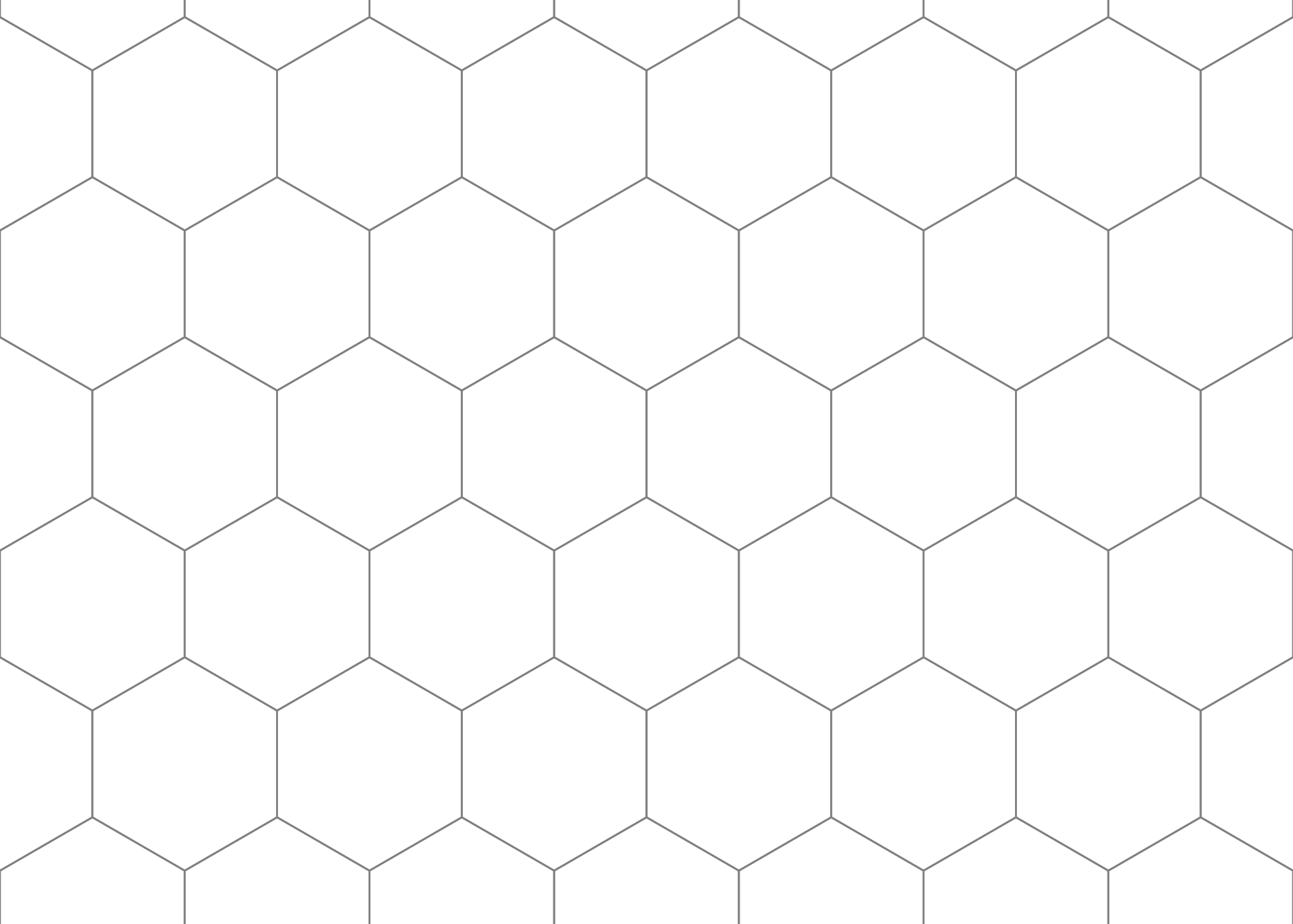 Hexagon png pattern. File tiling svg wikimedia
