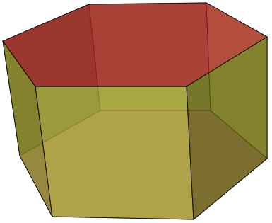 Hexagon drawing. Delphi a stack overflow