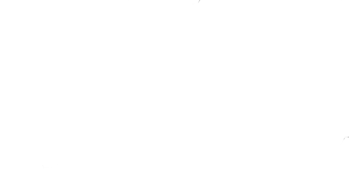 Hexagon pattern png. For tumblr thumbnails by