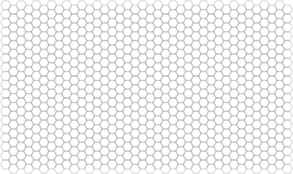 Hexagon patterns png. Pattern clip art at