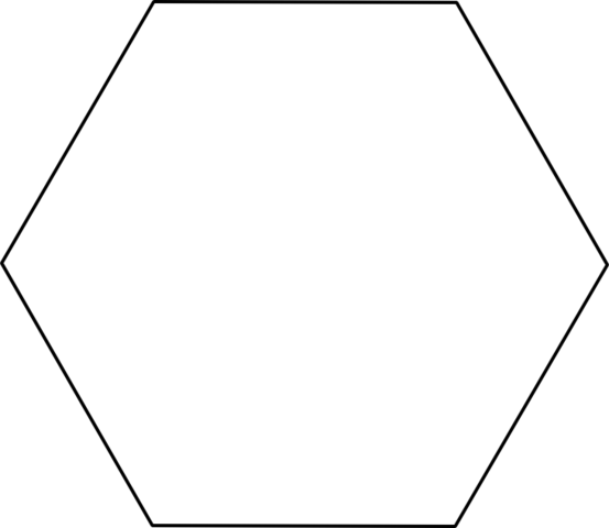 Hexagon drawing cool. Png transparent images pluspng