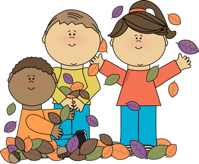 October png kid. Free images kids playing