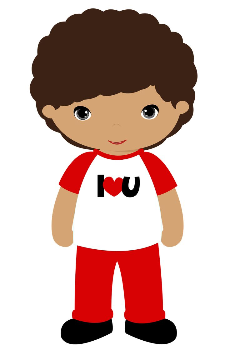 Hi clipart say hello. Best ninos images