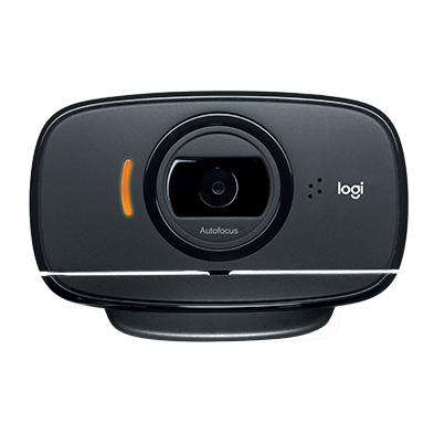 Hi definition video game png. Logitech c hd webcam
