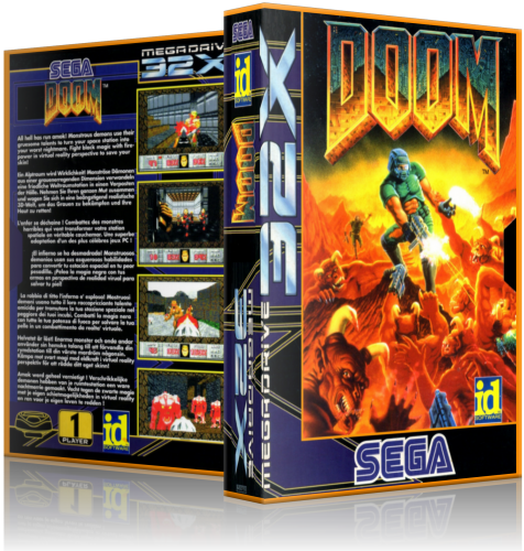Hi definition video game png. Box art launchbox community