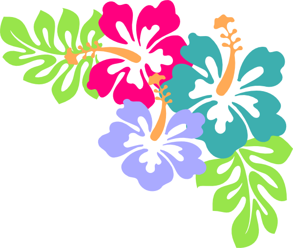 images?q=tbn:ANd9GcQh_l3eQ5xwiPy07kGEXjmjgmBKBRB7H2mRxCGhv1tFWg5c_mWT Get Inspired For Flower Border Clipart Vector @koolgadgetz.com.info