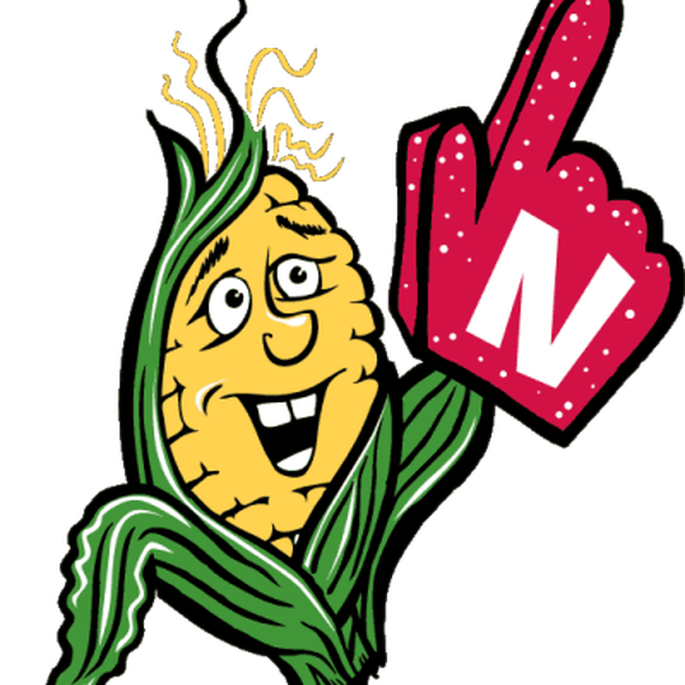 Hick farmer png. Corn nation turns cobby