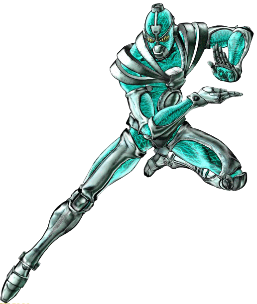 Hierophant green png. Cosplay plans pinterest