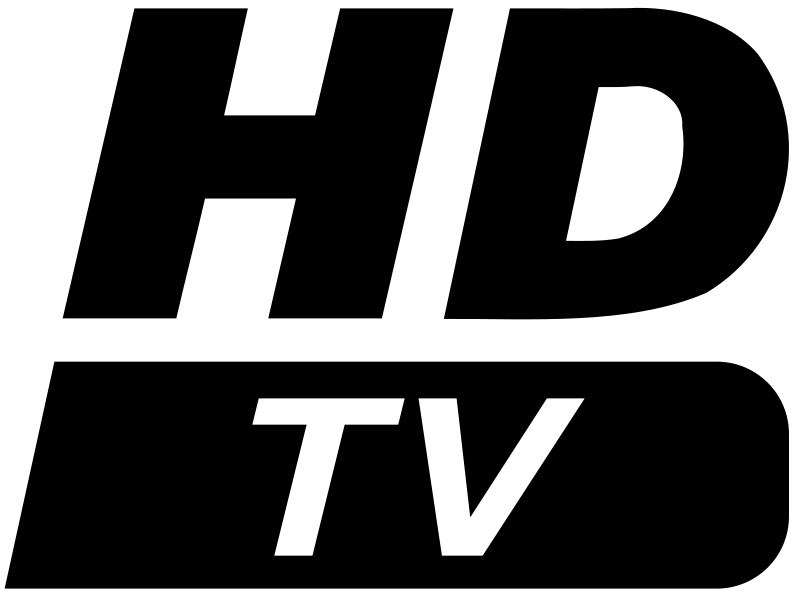 Tv logo png. File hd svg wikimedia