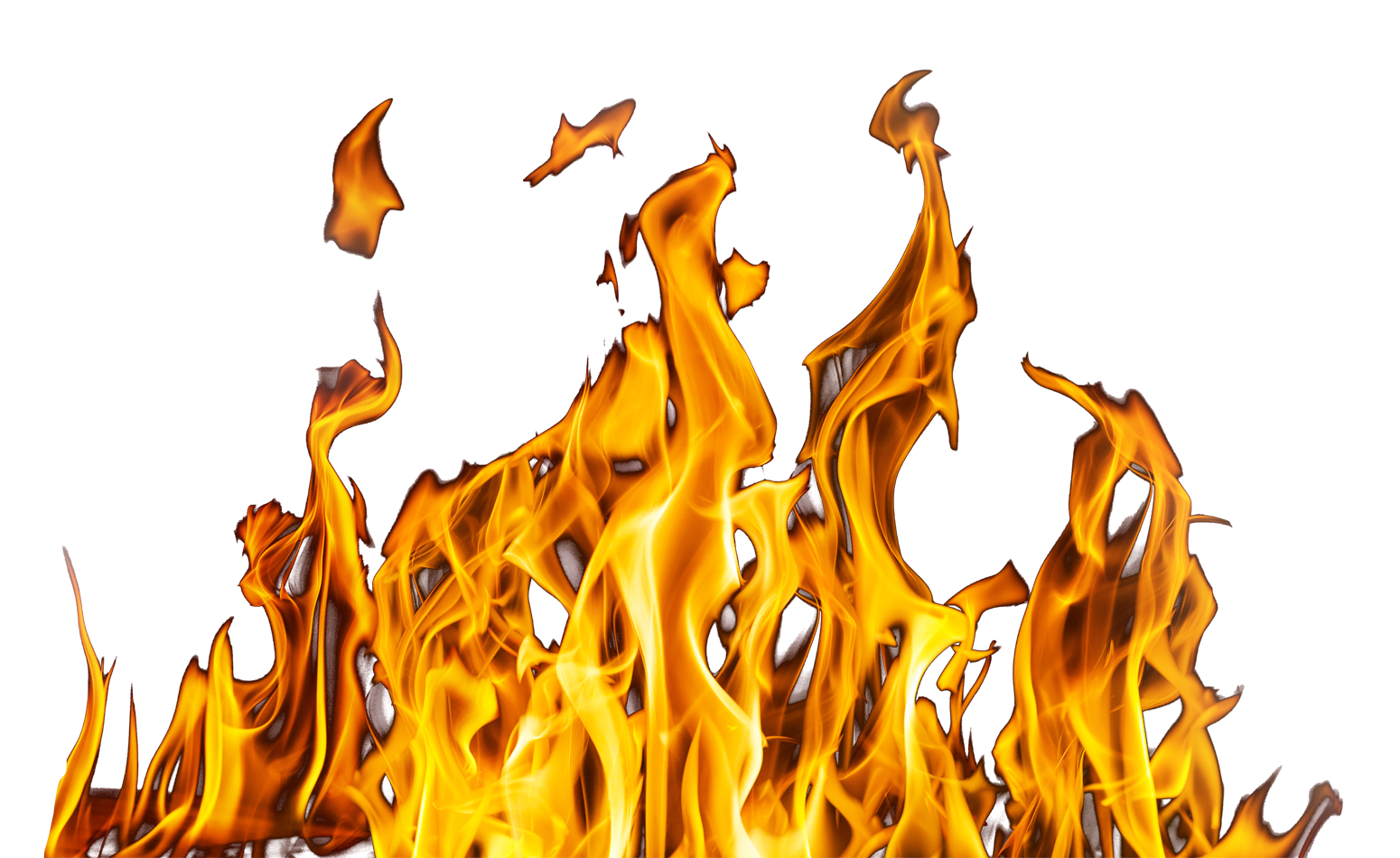 Fire png. Images free icons and