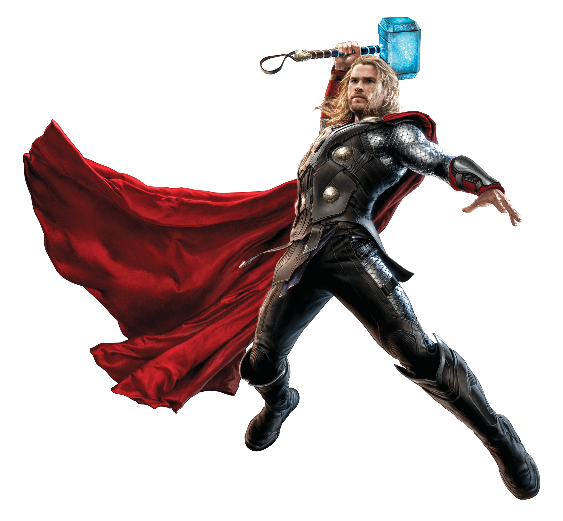 Thor marvel png. Hd transparent images pluspng