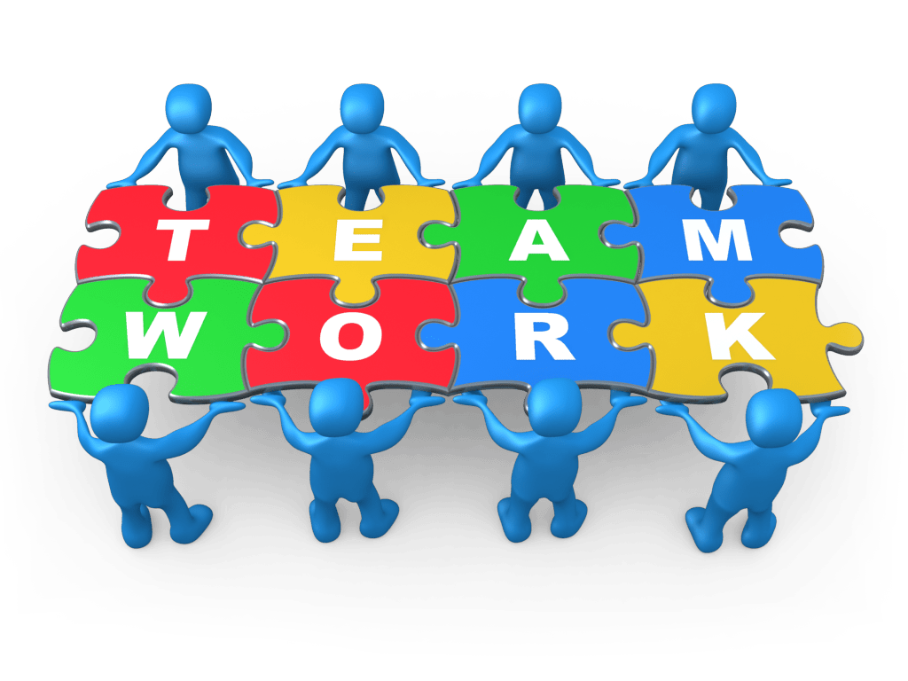 High five clipart team success. Cliparts for free
