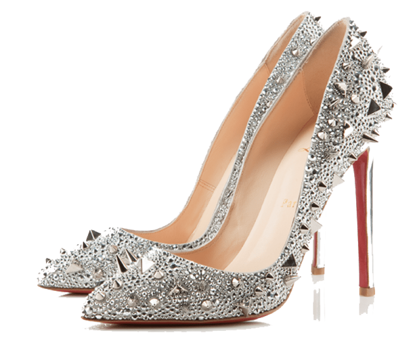 High heel shoe png. Shoes free images toppng