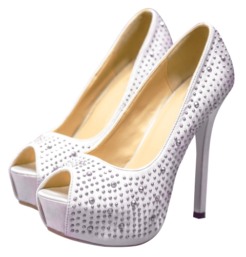 High heel shoe png. Heels free images toppng