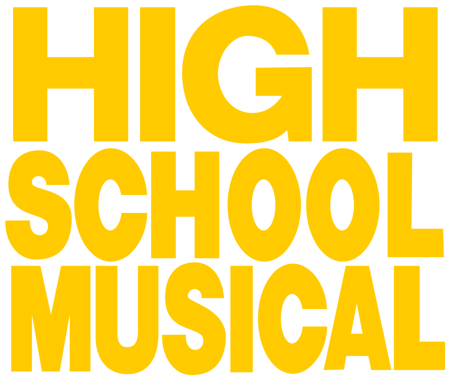 High school musical logo png. File text wikimedia commons