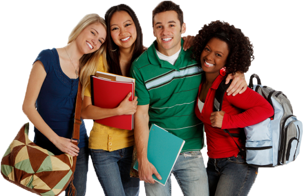 High school student png. S image purepng free