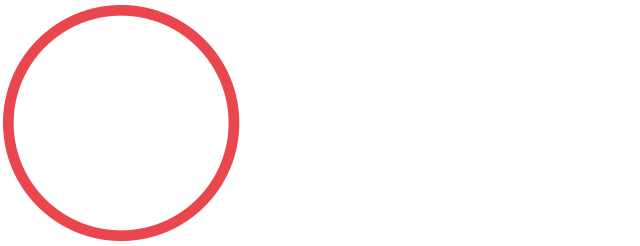 Highlight circle png. Natural world consultants about