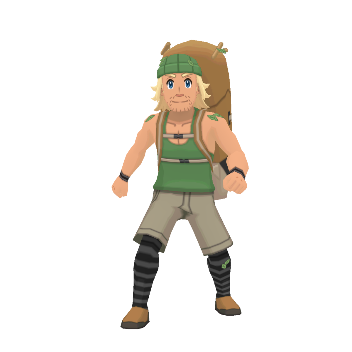 Hiker vector pendaki. Png transparent images pngio