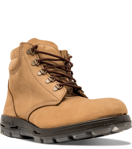 Hiking boots png. Shoes durable outdoor footwear