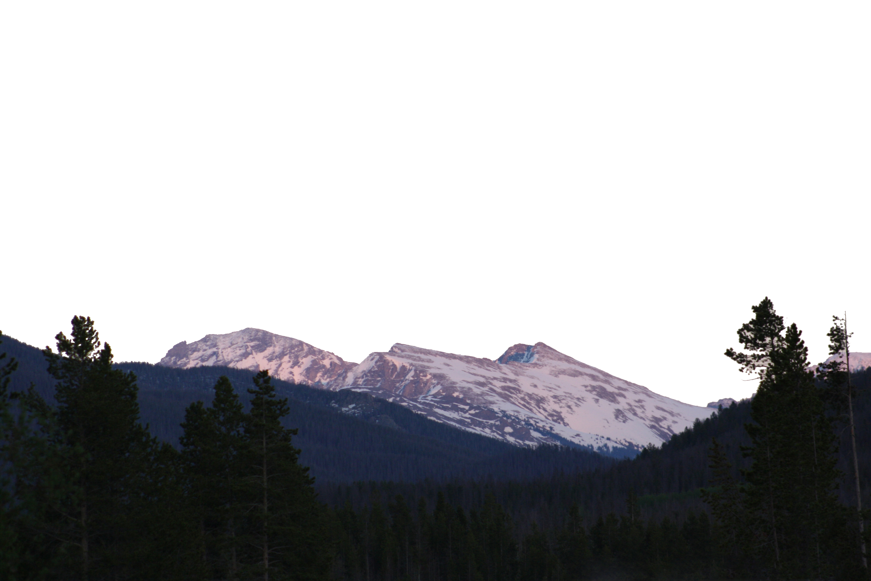 Hill clipart mountain skiing. Geography landform png transparent