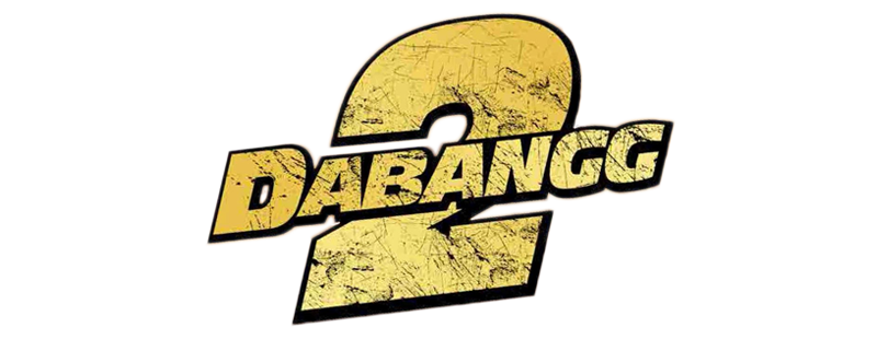 Hillarious clip dabangg reloaded. Movie fanart tv image