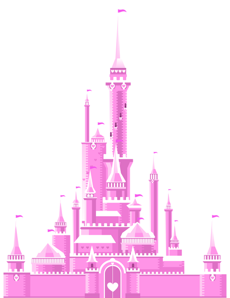 Heaven vector fairy tale background. Pin by castle clipart