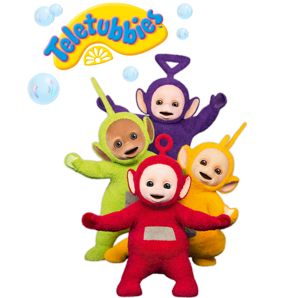 Teletubbies drawing easy. Full episodes and videos