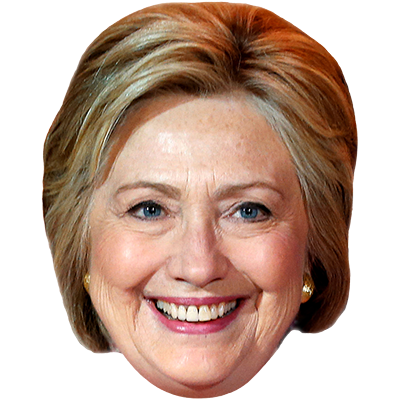 Hillary clinton hair png. Download free image with