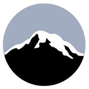 Hills clipart cloudy sky. Home grey venture partners