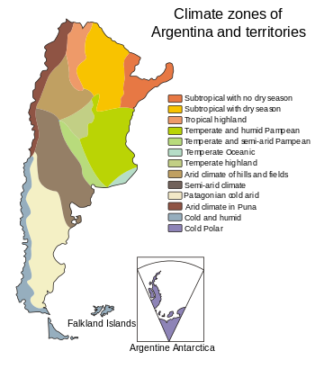 Climate drawing tropical. Revolvy of argentina
