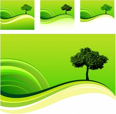 Hills clipart svg. Cave in free vector