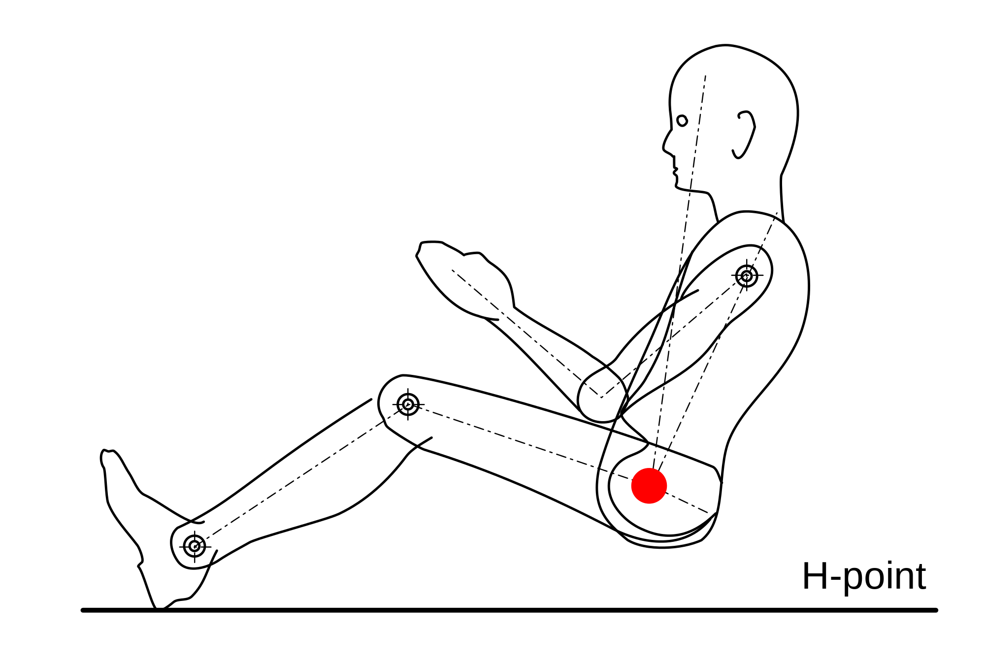 Hip drawing. File point svg wikimedia