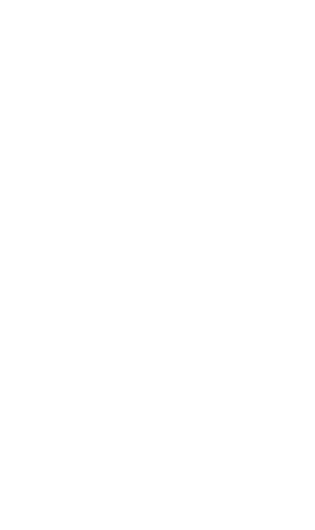 Hip hop dancer silhouette png. Dance black and white