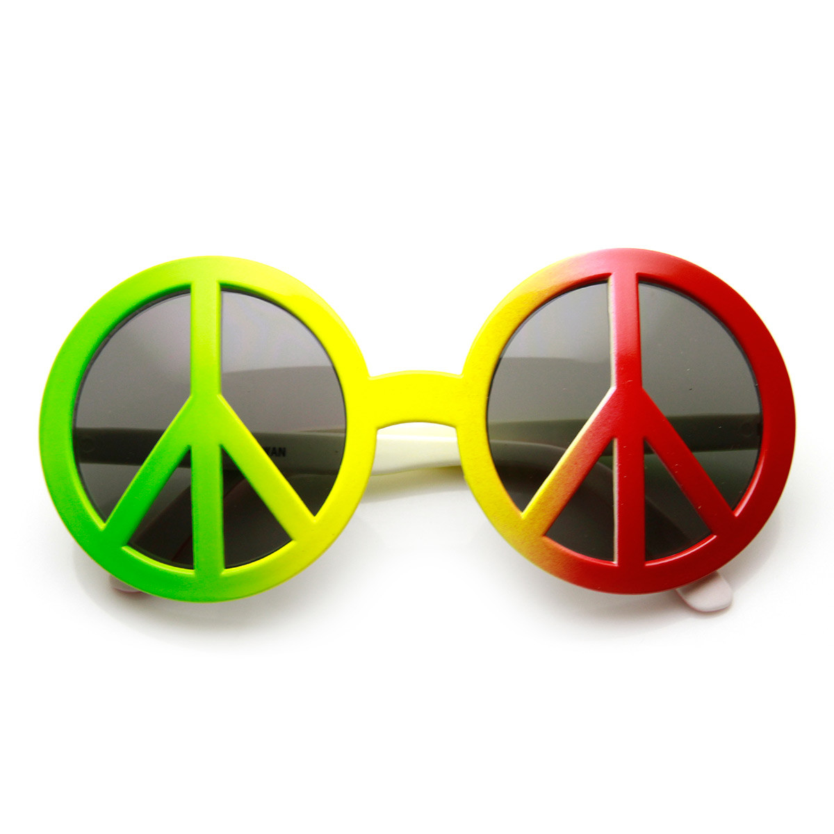 Hippie clipart hippie glass. Pencil and in color
