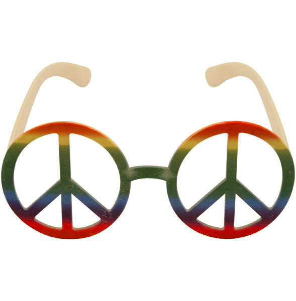 Hippie clipart hippie glass. Hippies pencil and in